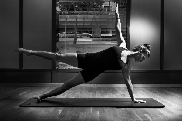 valbonne-pilates-gallerie02