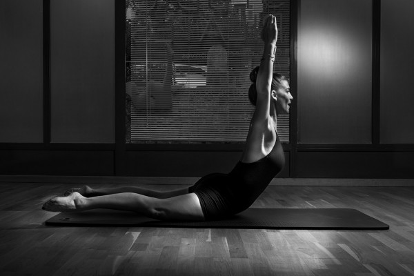 valbonne-pilates-gallerie03
