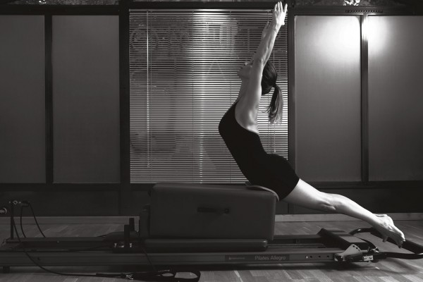 valbonne-pilates-gallery01