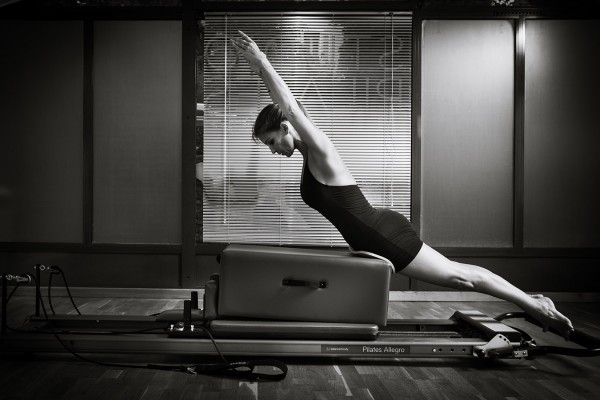 valbonne-pilates-gallery07