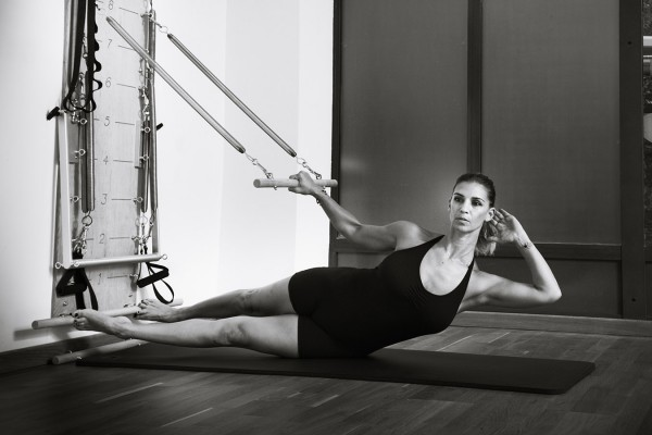 valbonne-pilates-gallery08