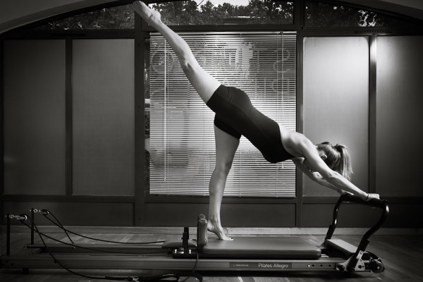 valbonne-pilates-gallery11