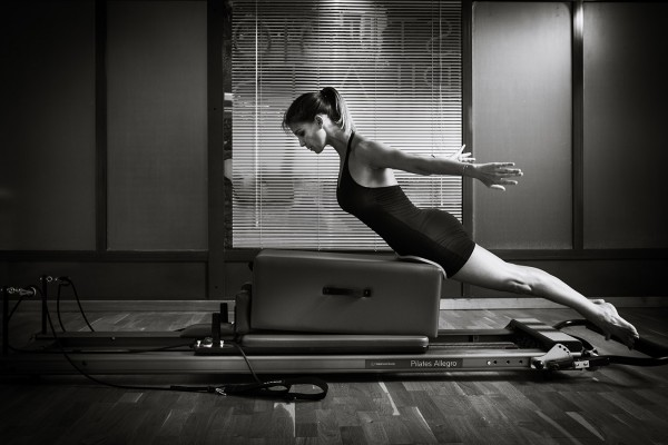 valbonne-pilates-gallery13