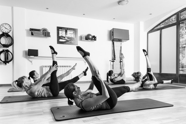 valbonne-pilates-gallery14