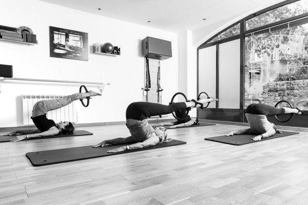 valbonne-pilates-gallery15