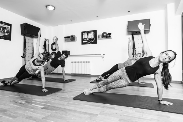 valbonne-pilates-gallery16