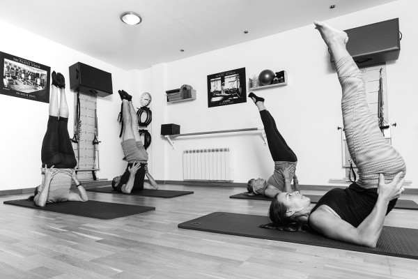 valbonne-pilates-gallery17