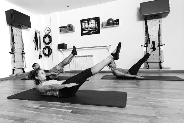 valbonne-pilates-gallery18