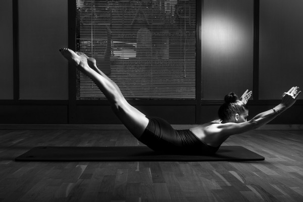 valbonne-pilates-gallery22