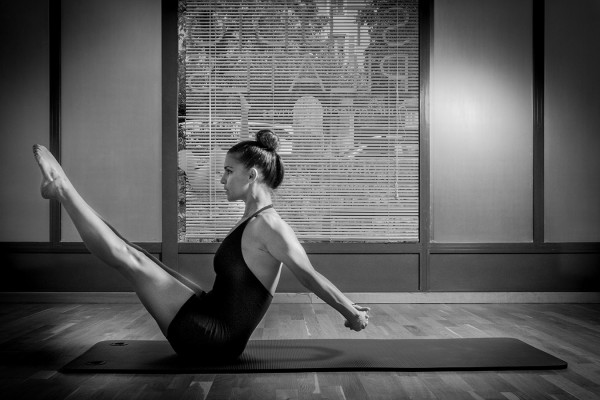 valbonne-pilates-gallery23